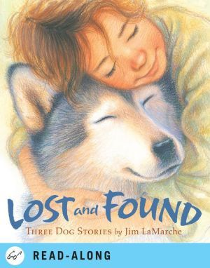 23 best book reviews images on pinterest book reviews books to lost and found three dog stories fandeluxe Images