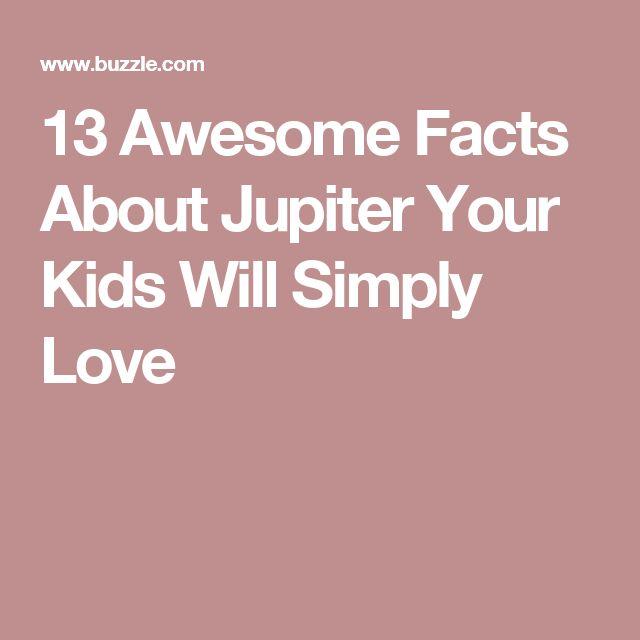 best 25 jupiter facts ideas on pinterest venus planet. Black Bedroom Furniture Sets. Home Design Ideas