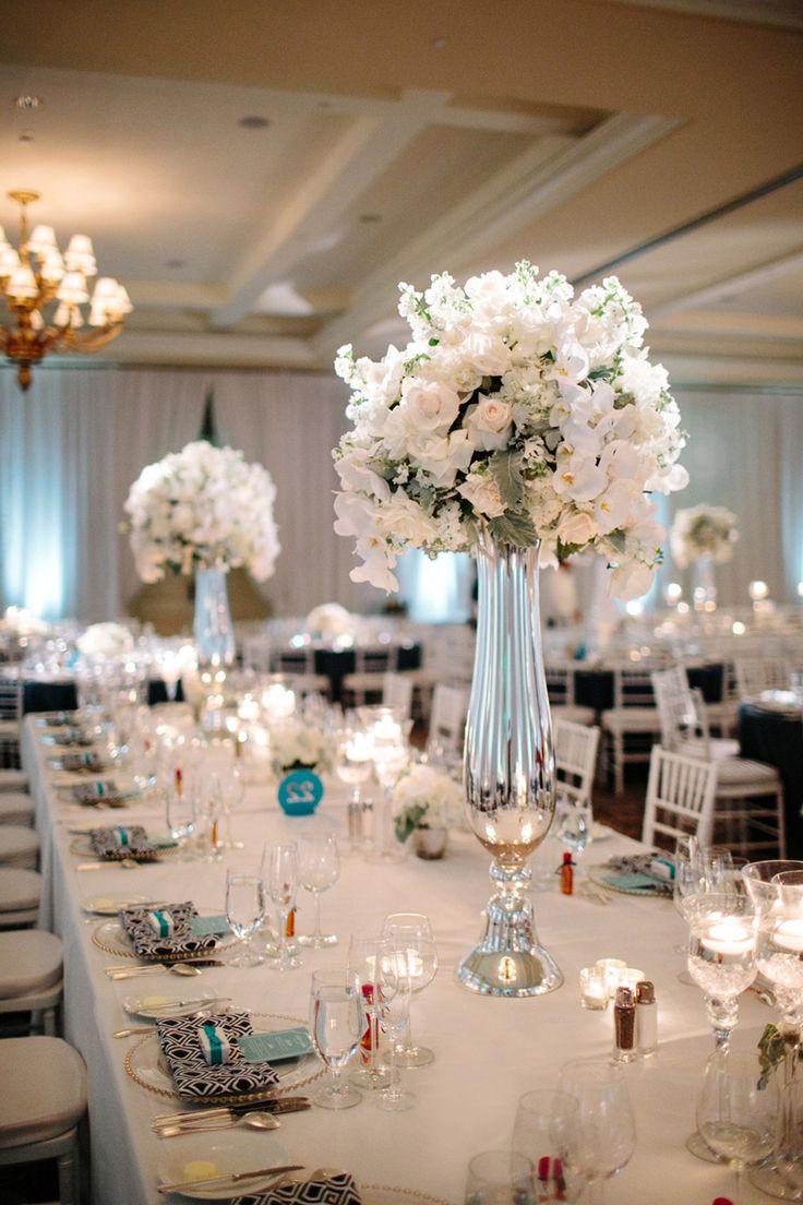 Best images about centerpieces flower arrangements