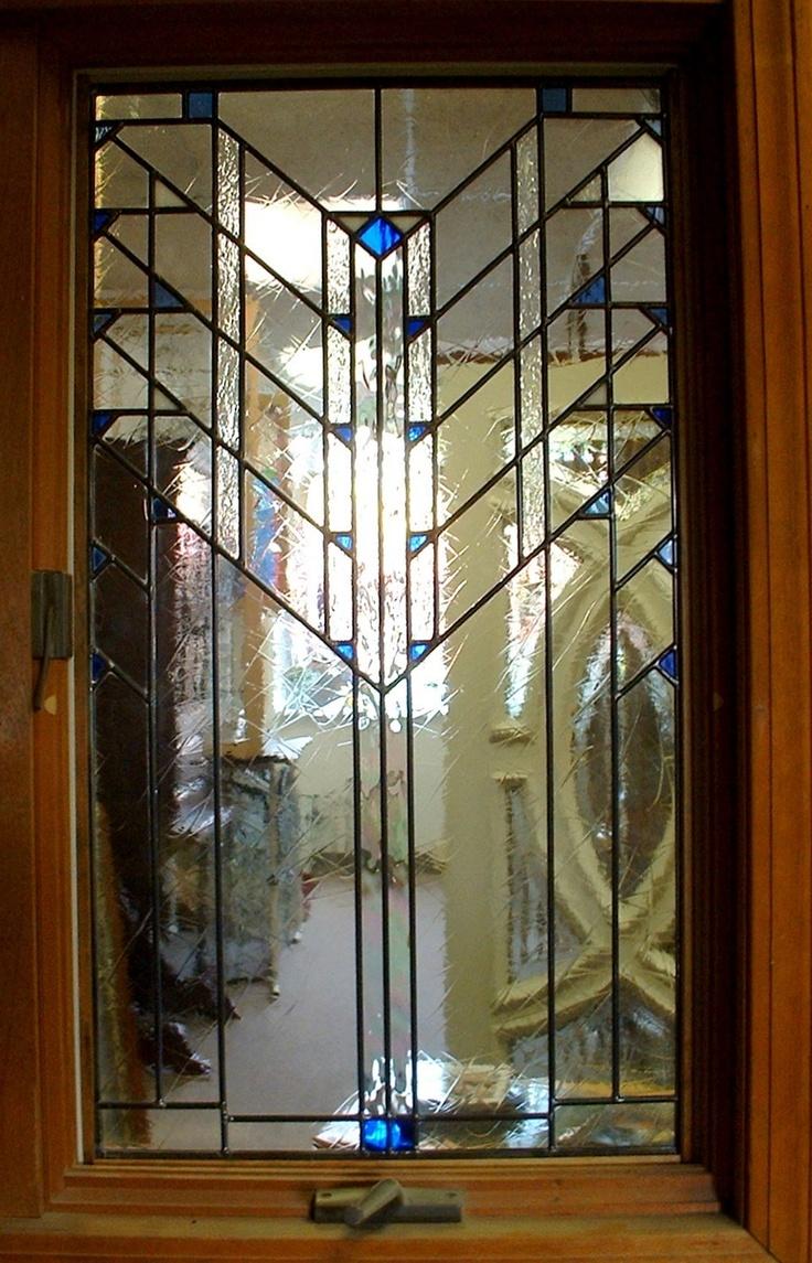 30 Best Andersen Window Styles Images On Pinterest House