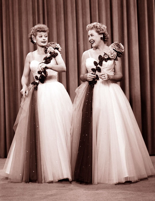 769 best old hollywood images on pinterest for How tall was lucille ball and desi arnaz