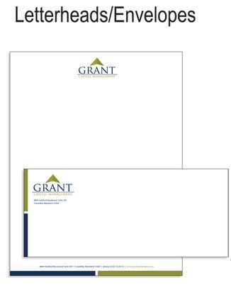 Best 25+ Letterhead printing ideas on Pinterest Letterhead - letterhead format word
