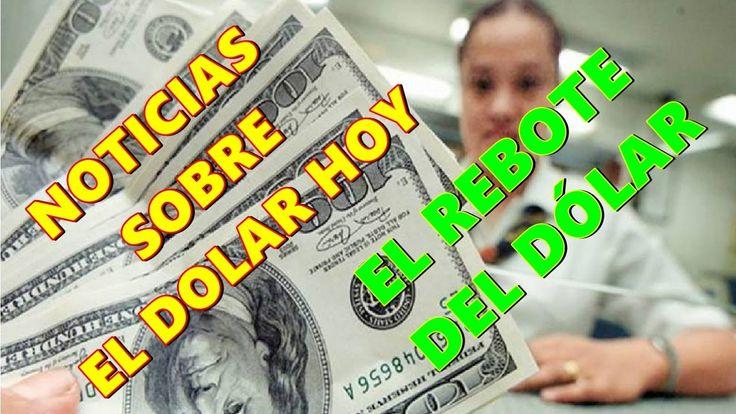 COMPORTAMIENTO DEL DOLAR 2017 HOY MARZO 20, COMPORTAMIENTO DEL DOLLAR HO...