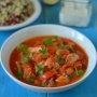 Una receta súper saludable y rica en proteína. La quínoa o quinua es un alimento rico ya que posee los 8 aminoácidos esenciales para el humano, así que disfruta esta receta de pollo con quínoa y frijoles.