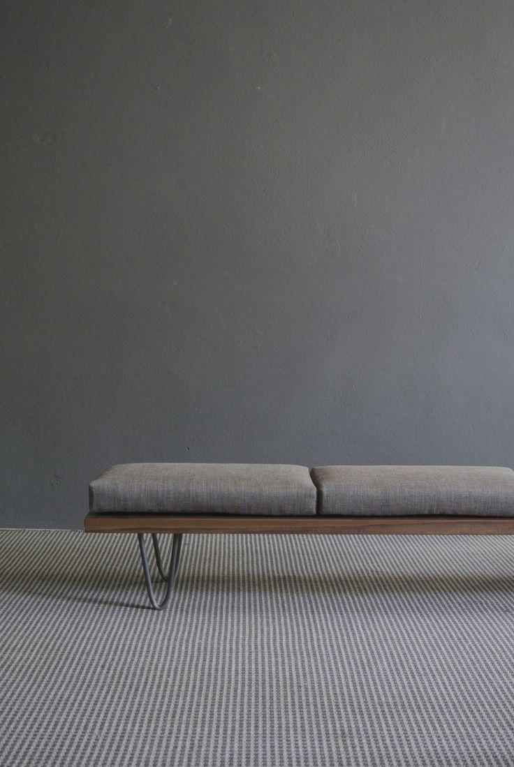 furniture secondalinea