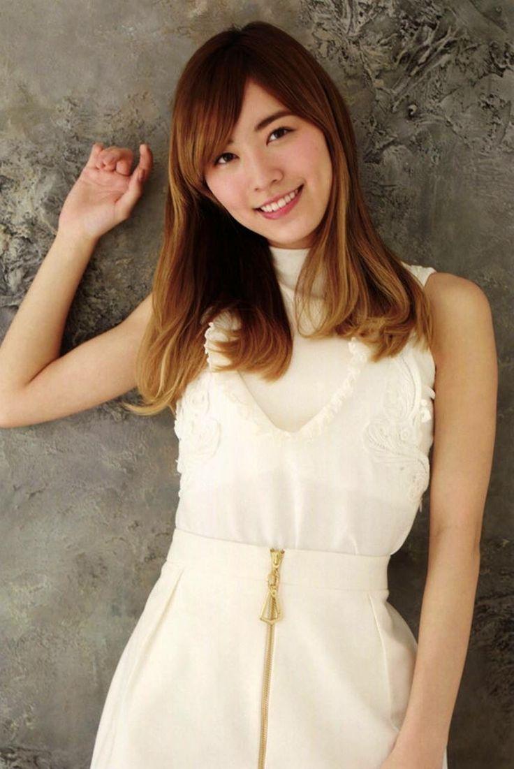 #Jurina_Matsui #松井珠理奈 #SKE48