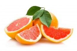 Fondos de Pantalla Frutas Perales Cereza Alimentos, desktop foto gratis 358446