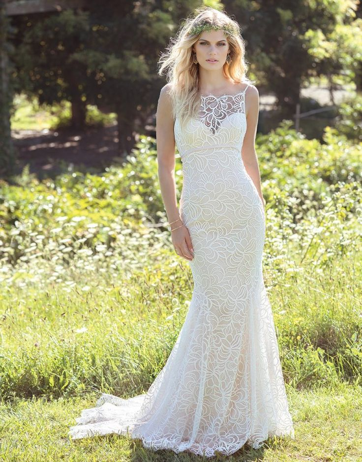 Wedding Dresses Kearney Ne : Best lillian west ideas on simple lace