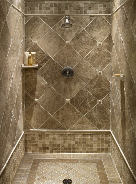 Google Image Result for http://www.questech.com/Admin/images/PhotoGalleryImages/big_36_S_CE_Trad-Trac_Shower.jpg