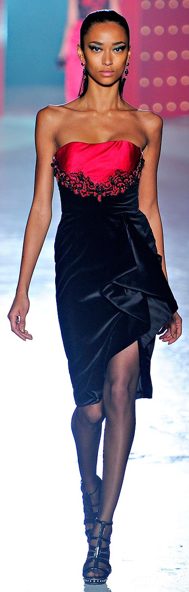 Jason Wu :: New York Fashion week Fall 2012 http://www.stylebistro.com/runway/New+York+Fashion+Week+Fall+2012/Jason+Wu/1Eq6agTnaxY