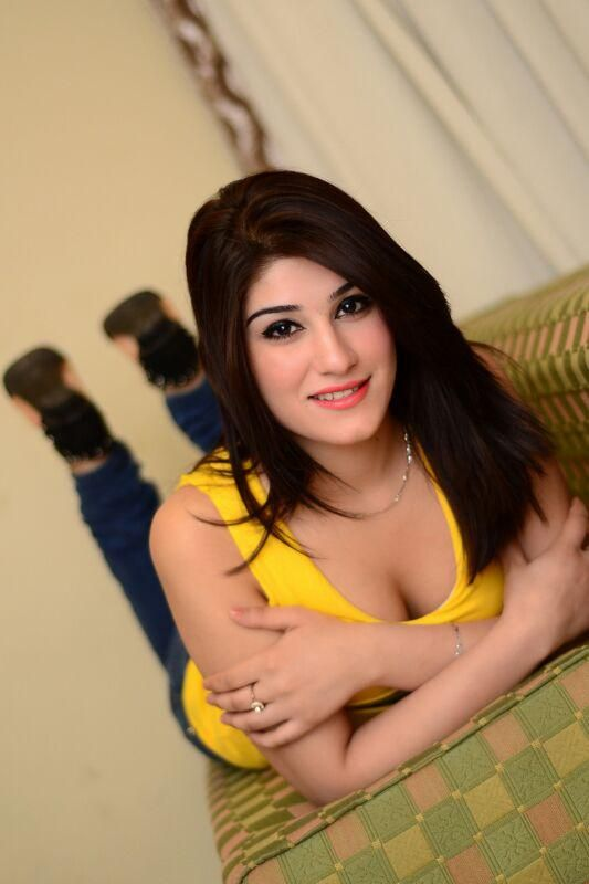Best Female Escorts in Lahore.  03228855445  Call girls in Lahore Lahore call girls Escorts service in lahore Escorts service in pakistan Pakistan escorts service Best escort service in lahore  http://www.pakistanvipescorts.com/  Call Now 03228855445