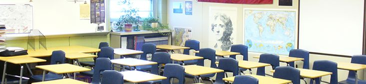 8th Grade Social Studies Classroom Decorations ~ Best th grade history ideas on pinterest