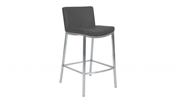 J2 Barstool Bar Stools Dining Room Furniture  : 7744d813ee962c782ce8856a1ce435b2 dining room bar dining room furniture from au.pinterest.com size 736 x 414 jpeg 10kB