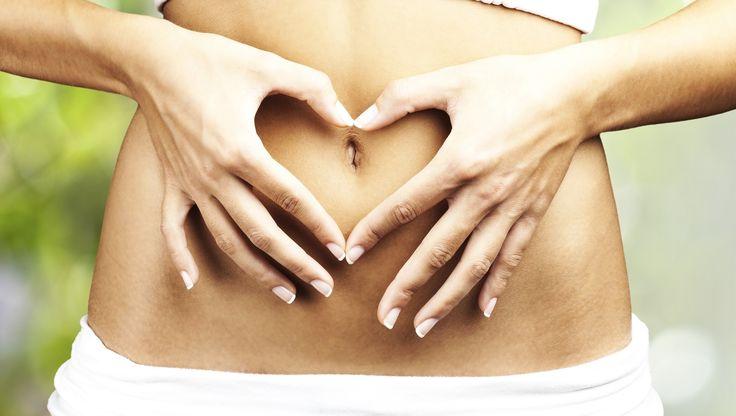 Ciesz się pięknym brzuchem po ciąży! - Niektóre kobiety mają to szczęście, że po ciąży nie tylko brzuch, ale cała sylwetka wraca do poprzedniej kondycji. Dodatkowe kilogramy znikają, nie ma śladu po rozstępach, skóra nadal jest elastyczna, a brzuch po pewnym czasie staje się idealnie płaski. Niestety taki scenariusz to rzadkość! Co...] https://ifakty.pl/2017/02/ciesz-sie-pieknym-brzuchem-ciazy-54089/
