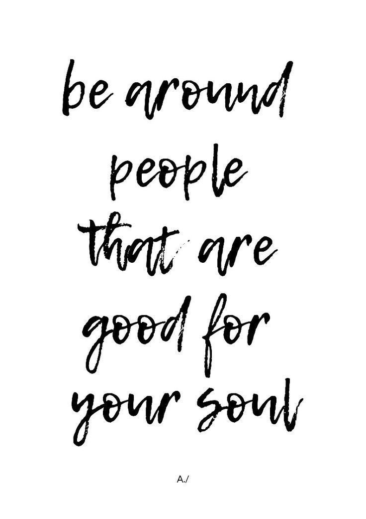 Love Quotes : Vibrational Energy – Love quote : Love : 38 Inspirational Quotes About Life My l… – Quotes Boxes | You n…