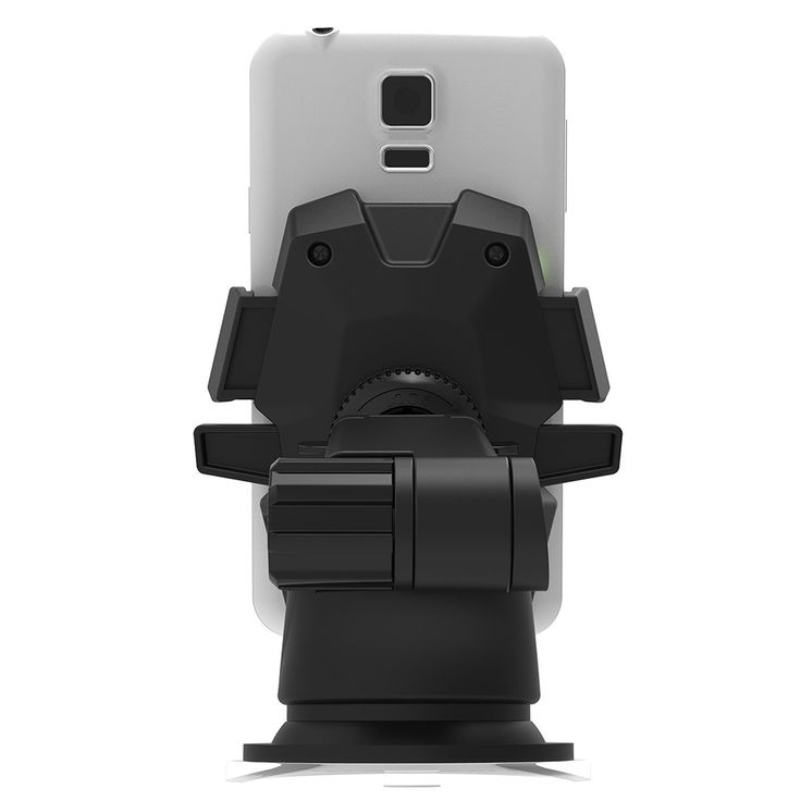 ==> [Free Shipping] Buy Best New Wireless Qi Standard Car Mount Charger For Qi Enabled Devices Or Smartphone With Wireless Charger Function T10 Online with LOWEST Price | 32815272334
