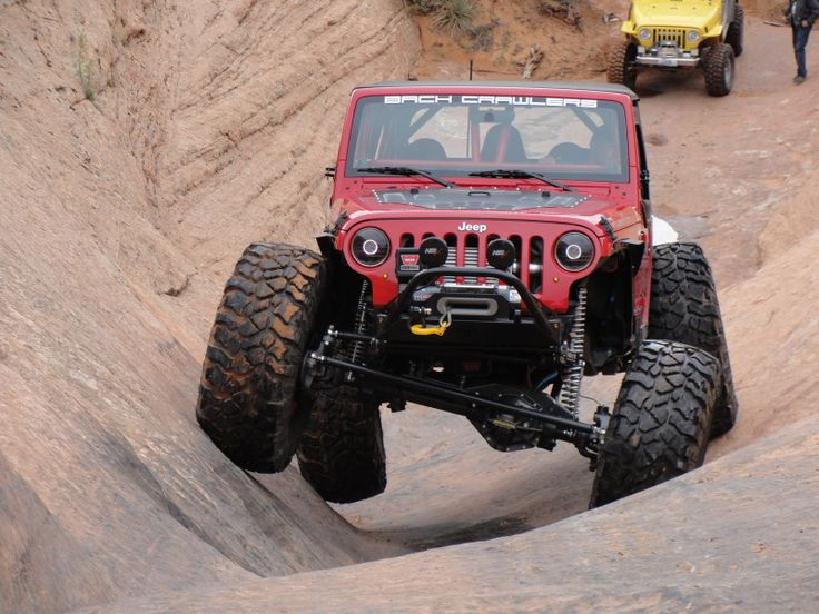 rock crawlers. CLICK the PICTURE or check out my BLOG for more: http://automobilevehiclequotes.tumblr.com/#1506280121