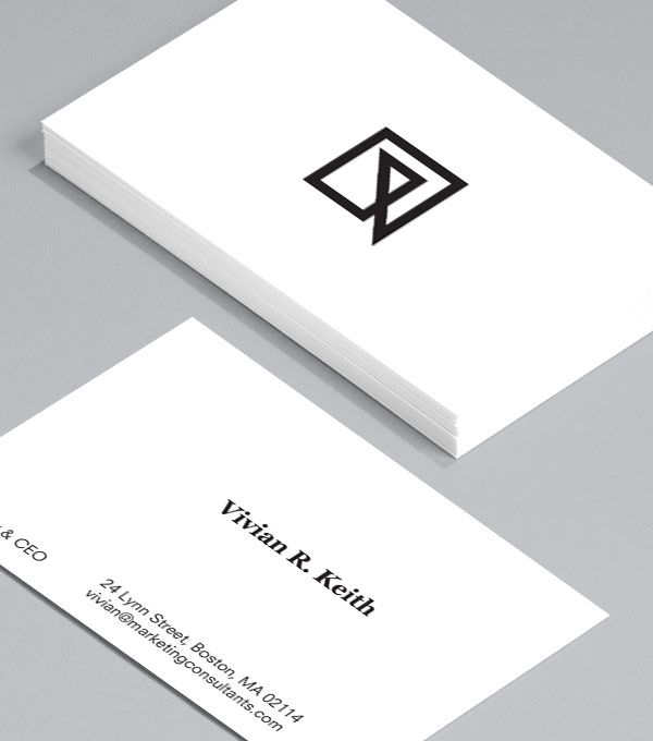9 best business cards images on pinterest business cards visit create customised business cards from a range of professionally designed templates from moo choose from designs and add your logo to create truly reheart Gallery