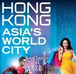 Hong Kong - Site officiel d'information touristique