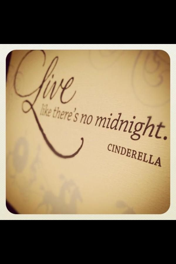 Words to live by.: Princess, Cinderella Quote, Inspiration, Life, Quotes, Disney, Fairytale
