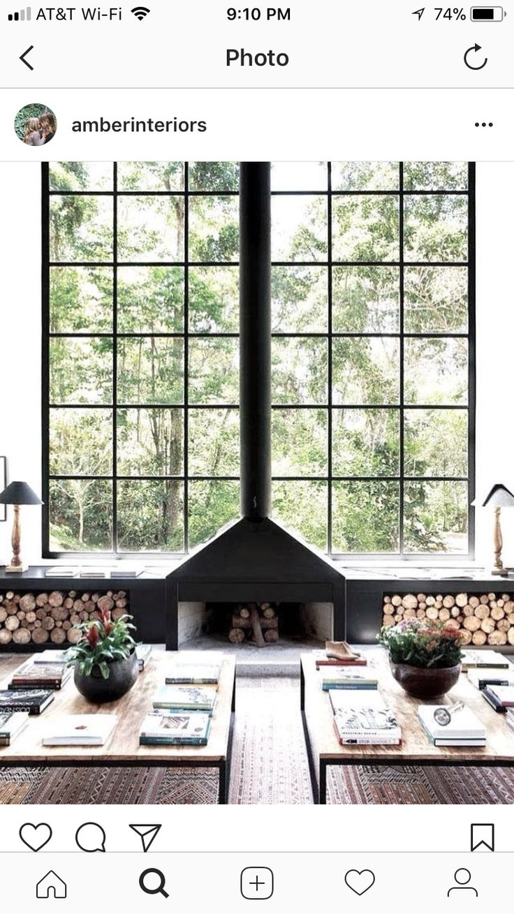 best fireplace images on pinterest home ideas fire places and