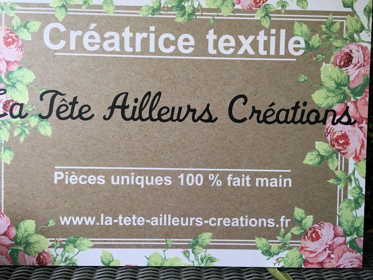 Le salon des créateurs id d'art est un lieu de rencontre de diversité  de découverte d échange autour de l art Venez nous y retrouver du vendredi 17 novembre dimanche 19 à l'espace rencontre à Annecy le Vieux à Haute-Savoie j'aurai le plaisir de vous y accueillir sur mon stand