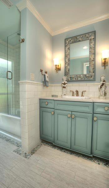 Luxury Sarasota Custom Homes Residential and mercial Remodeling Fresh - bathroom remodeling sarasota Modern