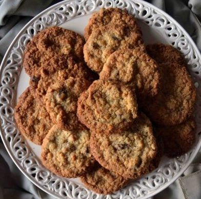 Oat-Biscuits-1