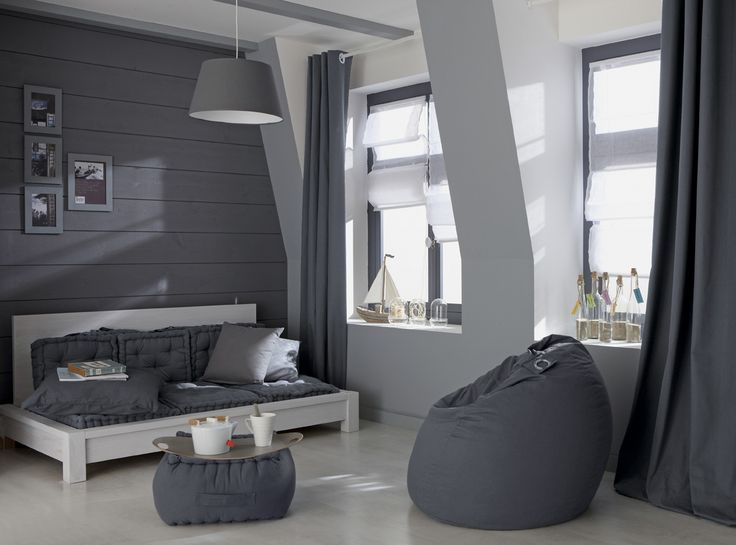 197 best Salon images on Pinterest Bathrooms, Bazaars and Candy