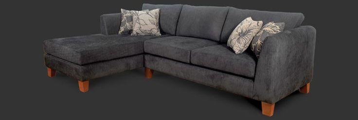 Las 25 mejores ideas sobre sillones comodos en pinterest for Sillones comodos y baratos