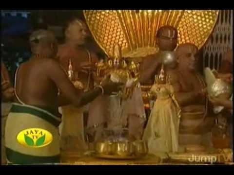 M S Subbulakshmi mOre tO Giridhara gopAl Meera Bhajan rAga behaag
