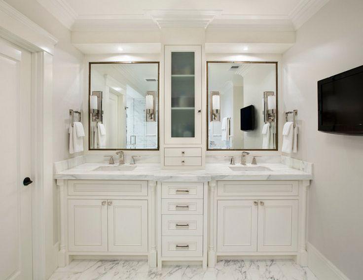 84 Best Bathroom Ideas Images On Pinterest Bathroom