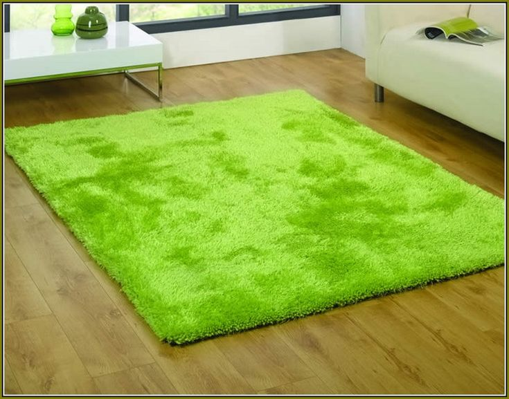 green living room rug. Shaggy Lime Green Area Rug 39 best Rugs images on Pinterest  rugs and