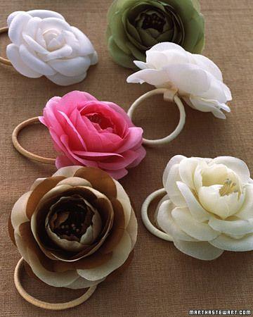http://www.marthastewartweddings.com/231155/how-make-paper-and-fabric-wedding-flowers/@center/272429/diy-weddings#/227348