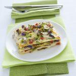 Una variante delle classiche lasagne, in chiave estiva: scopri la ricetta su…