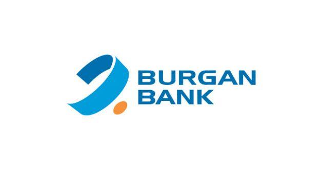 Burgan Bank Kimindir Hangi Ulkenindir Ne Zaman Kuruldu Yatirim Faaliyetler
