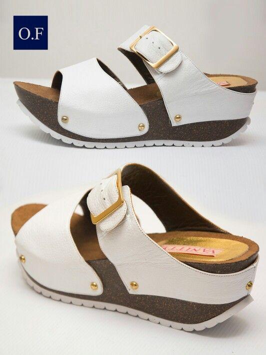 #shoes  #oscarfranco  #fashion #moda