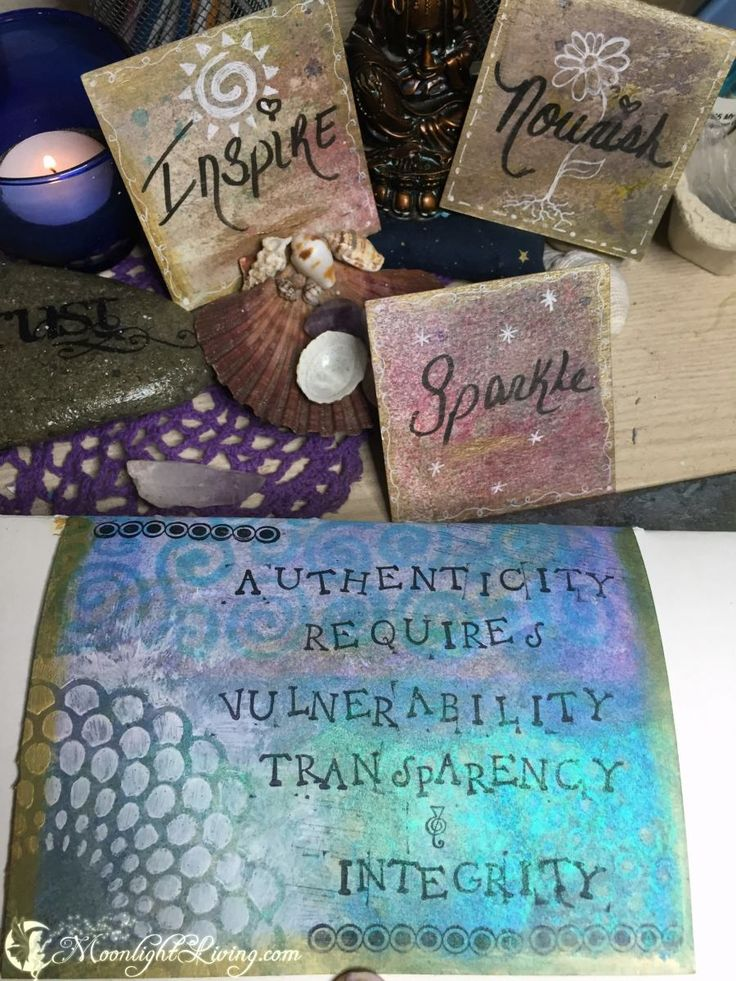 """""""Authenticity requires Vulnerability, Transparency and Integrity."""" #CreativeMagick"""