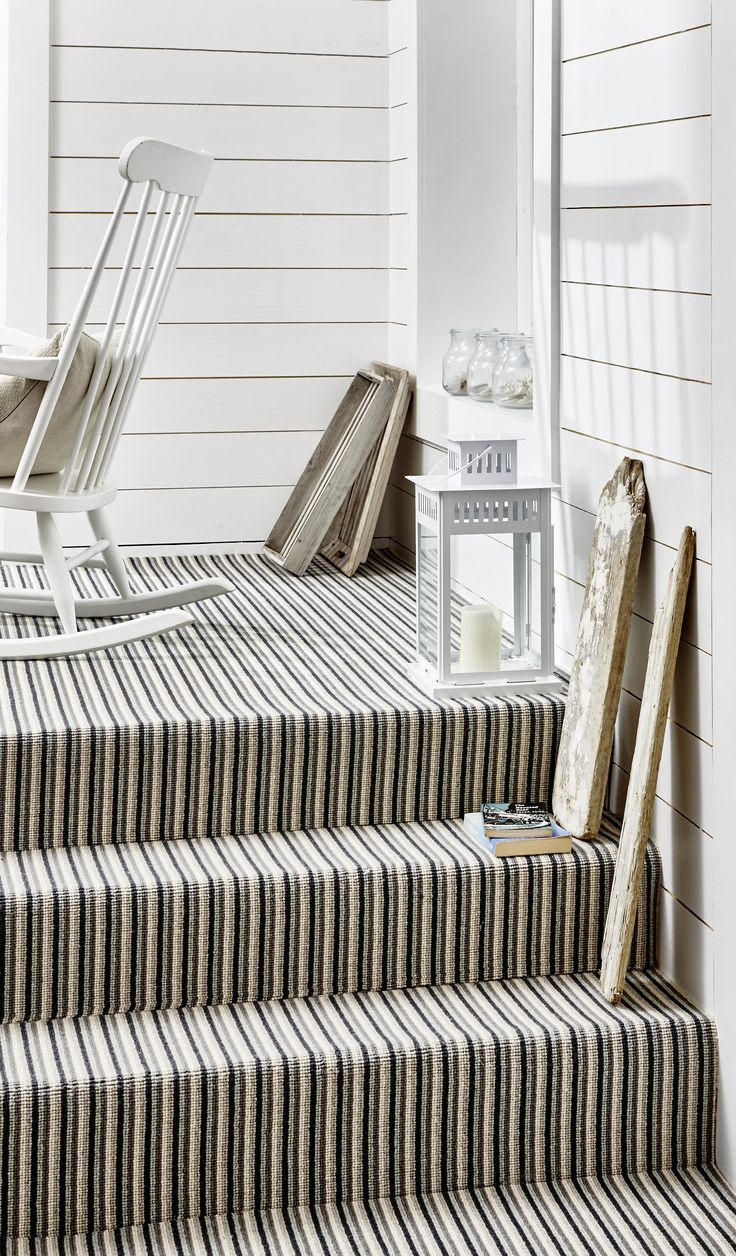 21 Best Images About Hall Stairs And Landing On Pinterest