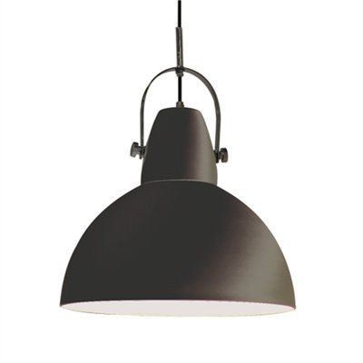 Kökslampa #2