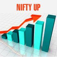 http://www.niftytradingtips.in/2015/05/05/sensex-nifty-fallen-oil-gas-it-gains/