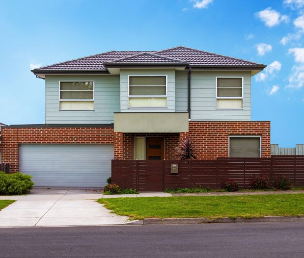 Security Roller Shutters: Different Types and How to Pick the Right One  – StackStreet