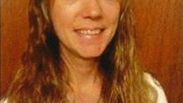 A woman's decomposed body found Saturday in the Clark Fork River south of Deer Lodge has tattoos that match those of Tammy Salle, who has been missing since late December,