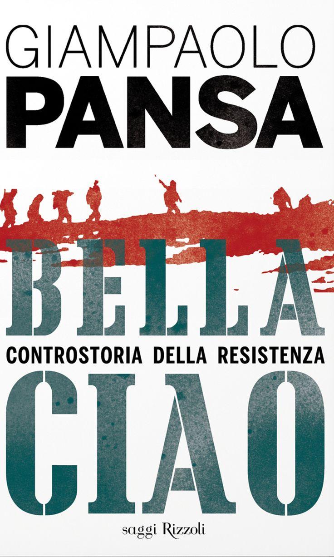 """Il 25 aprile chi va in piazza a cantare """"Bella ciao"""" è convinto che tutti i partigiani abbiano combattuto per la libertà dell'Italia. È un'immagine suggestiva della Resistenza, ma non corrisponde alla verità. I comunisti si battevano, e morivano, per un obiettivo inaccettabile da chi lottava per la democrazia.La guerra contro tedeschi e fascisti era soltanto il primo tempo di una rivoluzione destinata a fondare una dittatura popolare, agli ordini dell'Unione Sovietica."""