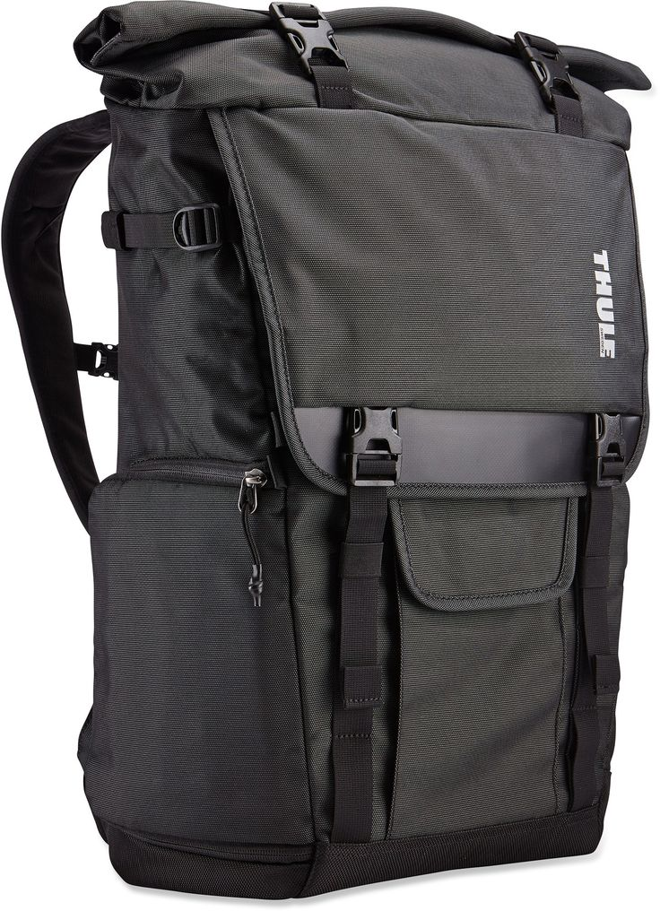 30 best images about Backpacks on Pinterest | Canvas backpacks ...