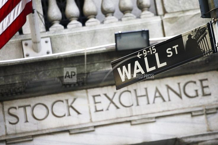 US stock indexes high in early trading, oil prices follow stocks higher  July 13, 2017 (AP)(STL.News) U.S. stock indexes edged higher in early trading Thursday, led by gains in technology companies. Big retail chains and other consumer-focused stocks...