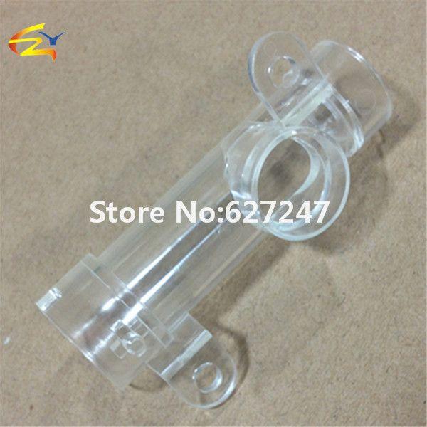 $24.00 (Buy here: https://alitems.com/g/1e8d114494ebda23ff8b16525dc3e8/?i=5&ulp=https%3A%2F%2Fwww.aliexpress.com%2Fitem%2FNew-Original-Toner-Recycling-Joint-for-Ricoh-AF1060-1075-AF2051-AF2060-2075-Aficio-AP900-B065-2400%2F1000001597333.html ) New Original Toner Recycling Joint for Ricoh AF1060 1075 AF2051 AF2060 2075 Aficio AP900 B065-2400 B0652400 for just $24.00