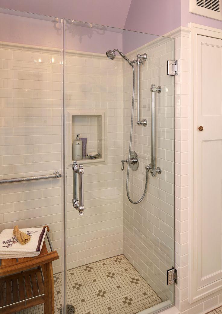 Best 25 1920s Bathroom Ideas On Pinterest Bathroom