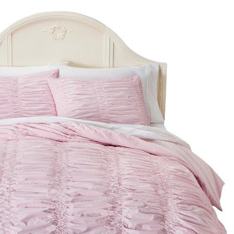 17 best images about allette 39 s room on pinterest - Simply shabby chic bedroom furniture ...