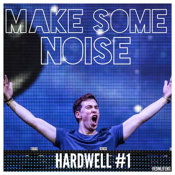 Shout Out To Hardwell. Can't wait to see him on Thursday at Mansion Nightclub!!!!!!!! Omfg!!!!